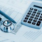 БЛС иска равно заплащане за еднакви прегледи при джипи и специалист