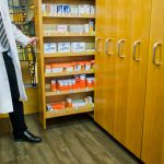 Фармацевтичните фирми искат преразглеждане на условията за централизирано договаряне с болниците