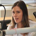 Д-р Валерия Матеева: Псориазисът не е заразно заболяване