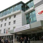 СБАЛО-София става университетска болница