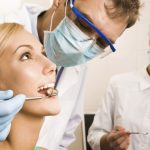 България е втора в ЕС по брой зъболекари на глава от населението