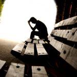 Не оценявайте емоционално психично болните, добрият подход е