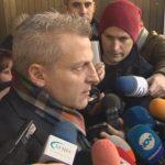 Петър Москов: Няма причина болниците да бъдат търговски дружества