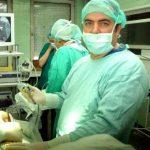 Спасиха 320 онкоболни с операции на пикочния мехур
