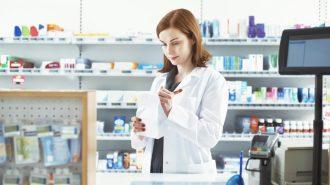 Местят лекарствата за гломерулни проблеми от болниците в аптеките