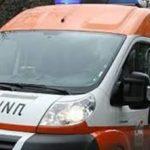 Няма положителни резултати от сливането на Спешна помощ в столицата и София-област
