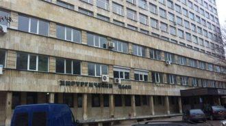 Девет души на хемодиализа вече са хоспитализирани в Шуменската болница