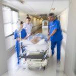 Д-р Георги Гелев: Имаме връщащи се от чужбина млади лекари, които искат да работят в Спешна помощ