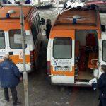 Парамедици поемат обажданията за линейки