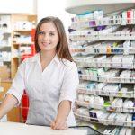 аптеки в България