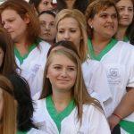 България се нуждае от още близо 35 хиляди медицински сестри