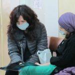 Повече ваканция заради грипа в няколко общини