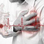 Инфарктите са най-много през януари