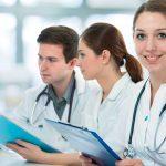 МЗ няма да признава стажове за усвояване на медицинската професия, придобити зад граница