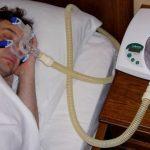 Белодробните болести 3-ти причинител на смътността у нас