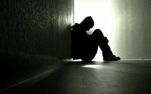 Психиатър: Лекарите, полицаите и учителите са сред най-застрашените от самоубийства