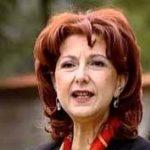 Д-р Ковачка: Абсурд е здравеопазването да е безплатно