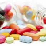 Новите лекарства безплатни, ако са доказали ефект в първите 3 години
