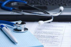 Лечебни заведения в труднодостъпните райони ще получат финансова помощ от МЗ