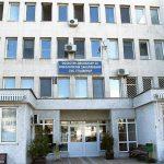 Лекари и медицински сестри търсят в онкологичната болница в Благоевград