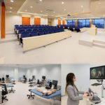Най-големият у нас симулационен тренировъчен център откриват в Медицински университет-Пловдив