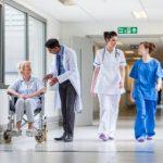 50% от печалбите на държавните болници няма да влизат в бюджета