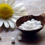 """Руската академия на науките обяви лечението с хомеопатия за """"опасна практика"""""""