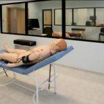 Студентите в МУ-Пловдив ще се обучават върху манекени с жизнени функции