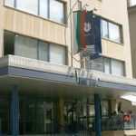 Д-р Илко Семерджиев: Изплащат се извънредните разходи на болниците