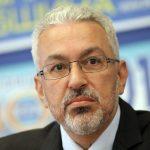Д-р Семерджиев: Няма да изпаднем в никакъв вакуум, ако се отмени пръстовият отпечатък в болниците