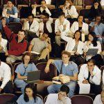 Проф. Иван Димов: Не е вярно, че държавната субсидия за 4-те медицински университета у нас е намалена