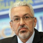 Здравният министър: Системата с пръстовите отпечатъци в здравеопазването е правно и икономическо нищо
