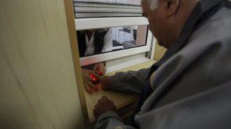След срещата в МЗ: Отпада пръстовият отпечатък в болниците