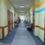 Министърът на здравеопазването ще предложи в болниците да бъде въведен допълнителен формуляр за манипулациите
