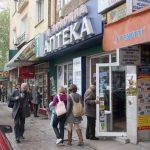Без денонощни аптеки в половината областни центрове