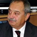 БЛС смята да съди НЗОК за неизплатена надлимитна дейност