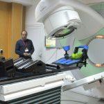 В България няма нито един специалист за лечение на пострадали от лъчетерапия
