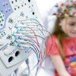 При 70% епилепсията се лекува напълно