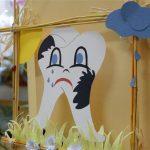 Д-р Анатоли Кънев: 150 лева за детско зъболечение са смешно малко
