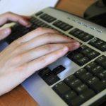Нова социална платформа приема сигнали за корупция в здравеопазването