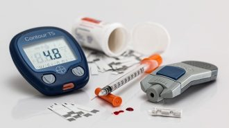 Правата ми като диабетик