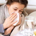 Епидемиолози очакват нова грипна вълна през април
