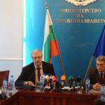 МЗ: България e с най-висока средна смъртност в Европа