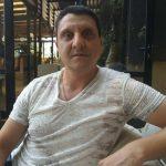 Млад човек от Пазарджик 78 дни е в кома и семейството му търси помощ
