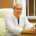 Проф. д-р Никола Колев