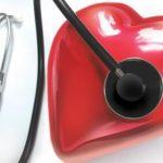Протест в Русе срещу лекарските грешки