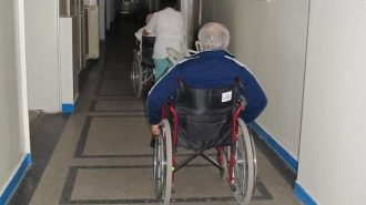 Военноинвалидите и военнопострадалите настояват за повече социални придобивки и по-високи пенсии