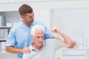 Физиотерапевтите и рехабилитаторите у нас са на път да изчезнат