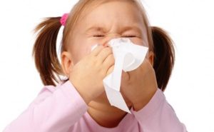 От 2 до 8 април е Световната седмица на алергиите