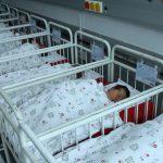 Евростат: В България жените раждат първото си дете на най-ниска възраст сред всички европейки